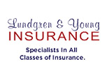 Chamber members get discounted services from Lundgren and Young