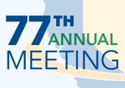 CSCU Annual Meeting