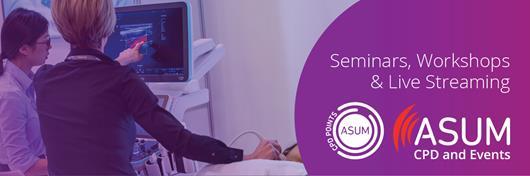 CCPU Intro Neonatal Ultrasound Adelaide