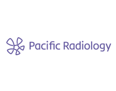 Pacific Radiology sonographer vacancies