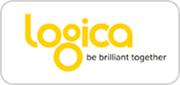 Logica Deutschland GmbH & Co. KG - www.logica.de