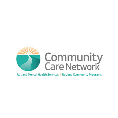 Community Care Network logo