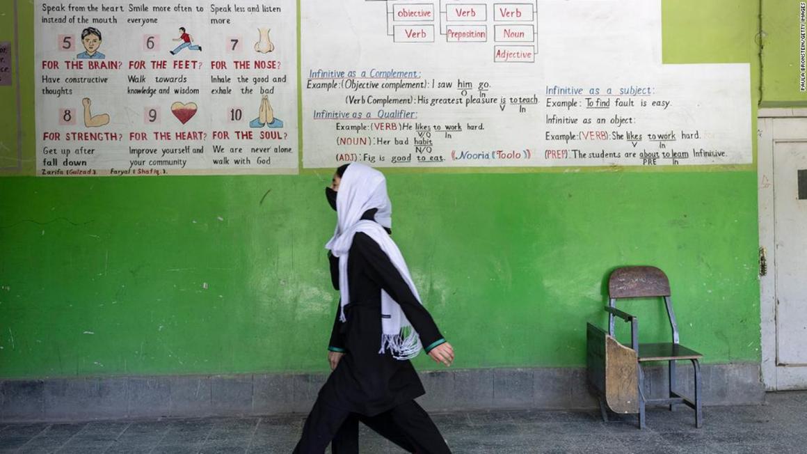 https://www.cnn.com/2021/08/22/asia/life-for-women-girls-under-taliban-cmd-intl/index.html