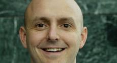 Dr Richard Denniss