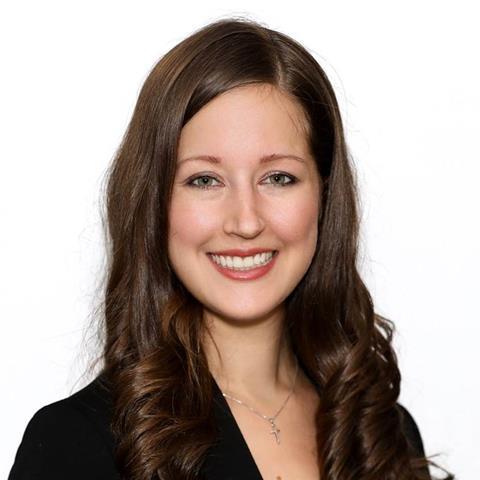 Emily Dunford, CFP®, CRPC®
