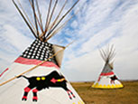 Aboriginal Awareness Training: Essential to the energy industry