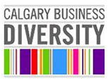 Calgary Chamber joins forces with Calgary Business Diversity
