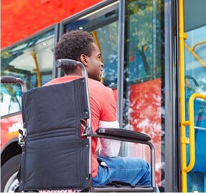 Taking Back Transport forum