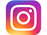 Digital tip: Get excited, Instagram posts will soon have in-depth engagement analytics