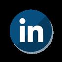 MPI | LinkedIn