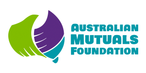 Australian Mutuals Foundation