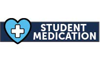 Student Medications  Kennedy Baptist College can only administer Paracetamol to students with parental consent.  If your child has hay fever and you wish them to take medication at school, please complete a medication form which is available from the office. Student Services Support can store your c
