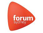 Forum Sydney