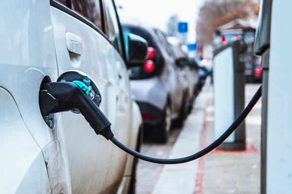 Toronto must prepare for the electric vehicle revolution
