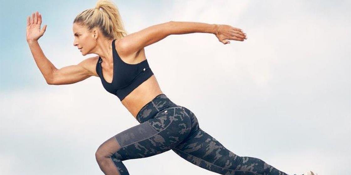 The Best Inexpensive Workout Leggings and Shorts (that Can Withstand a CrossFit Workout)
