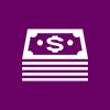 Making sense of the Canadian dollar