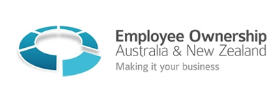Employee Ownership Australia