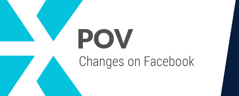 pmx pov - changes on facebook