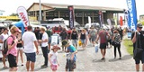 DISCOVER THE NEW CARAVAN CAMPING LIFESTYLE EXPO @ SYDNEY OLYMPIC PARK