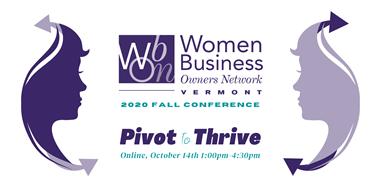 WBON Fall Conference