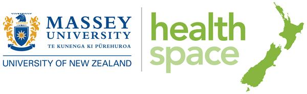 Healthspace logo
