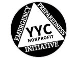 Community event: Building resilience – Nonprofit emergency preparedness symposium
