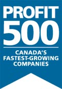 Last week to enter the PROFIT 500