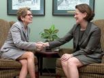 Premier Kathleen Wynne: Alberta and Ontario – a powerful partnership