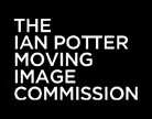 The Ian Potter Moving Image Commission