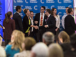 Last week to nominate (or apply) for a Small Business Week Calgary Award!