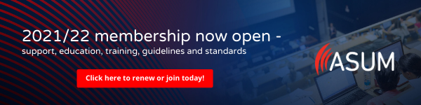 Renew or join today!