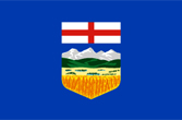 Alberta's Aboriginal consultation policy: Launching a clear road forward