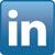 Get business resources on LinkedIn