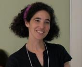 Dr. Yona Lunsky
