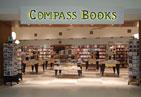 Compass Books