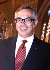 Tony Clement - Treasury Board President