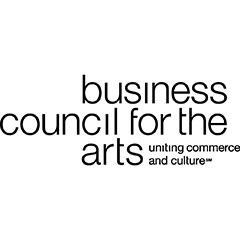 Business Council for the Arts