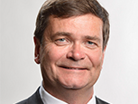 [New] Agribusiness: Minister of Agriculture and Forestry Oneil Carlier