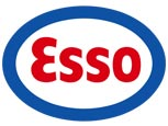 Save on your fuel bill with Esso Fleet