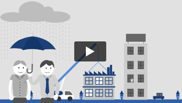 L Wood - Public Liability Insurance