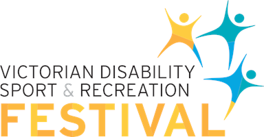 Victorian Disability Sport and Recreation Festival