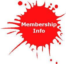 Nouvelles pour les membres