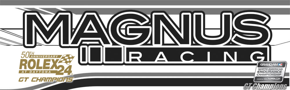 magnus logo