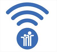 Campus Career Connect