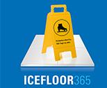 Icefloor Mertl Kunststoffe
