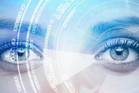 Biometric ID at banks