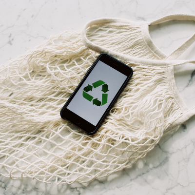 Now is the Time to Prioritise Recycled Content