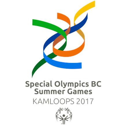 2017 SOBC Summer Games logo