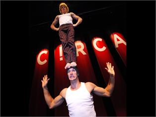 Fast,&#32;funny&#32;acrobatic&#32;fun&#32;with&#32;Circa&#32;at&#32;Port&#32;Arthur&#32;during&#32;Ten&#32;Days&#32;on&#32;the&#32;Island