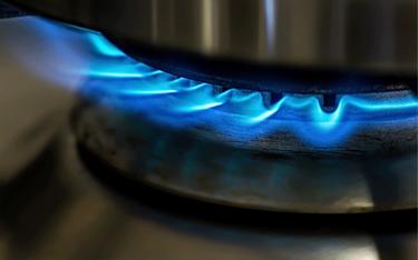 Gas safety checks – Who needs them?